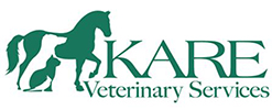 KARE Veterinary Services